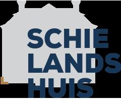 Schielandshuis
